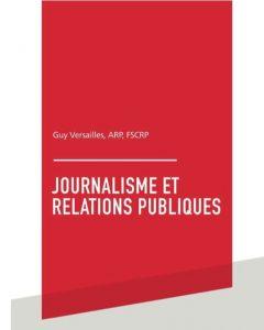 journalismeetrelationspubliquesfra27916